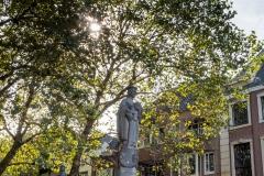 Oudenbosch-Breda (32)