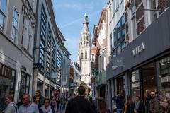 Oudenbosch-Breda (34)