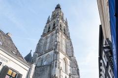 Oudenbosch-Breda (35)