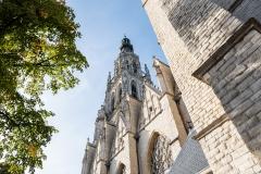 Oudenbosch-Breda (46)