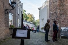 Oudenbosch-Breda (47)