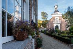 Oudenbosch-Breda (50)