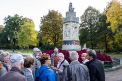 Oudenbosch-Breda (53)