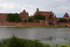 Polen-090