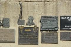 Polen-091