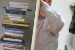 presentatie-boek-Albastenfeest-20