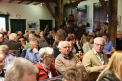 Presentatie-Molenboek-11-april-2017-1