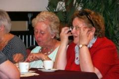 Vrijwilligersdag-6-juni-2015-7