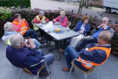 Vrijwilligersdag-18-mei-2019-14
